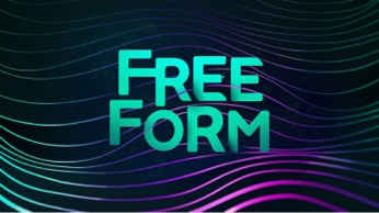 Freeform Gives Series Order To 'Alone Together' Comedy From