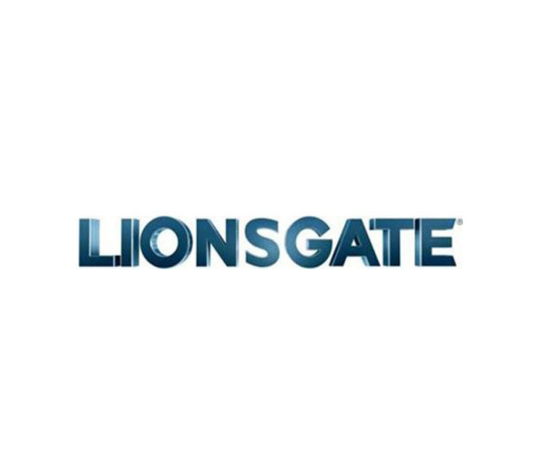 Lionsgate UK Takes Equity Stake In Potboiler Television