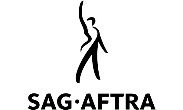 SAG-AFTRA Board Approves Proposals for Film and TV Contract