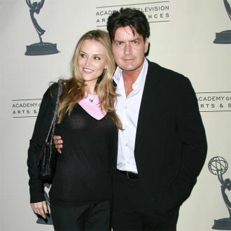 Brooke Mueller is back home after stint in rehab