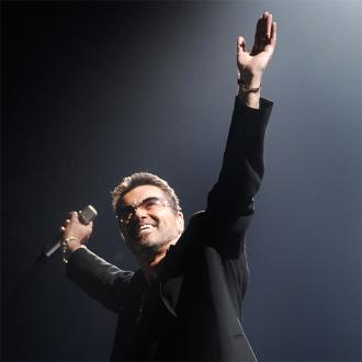 George Michael's boyfriend quizzed by police