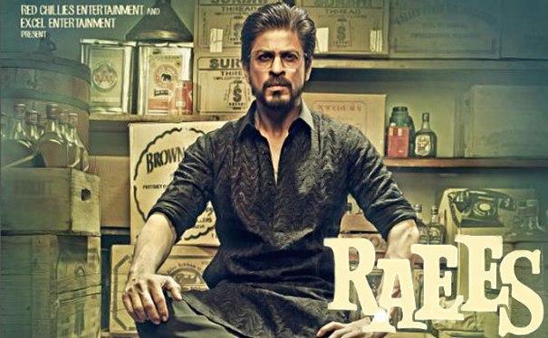 Shah Rukh Khan's 'Raees' Eyes Pakistan Release As Ban On
