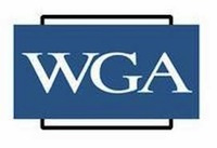 "WGA Members ""Ready To Strike"" After Round Of Pre-Contract"