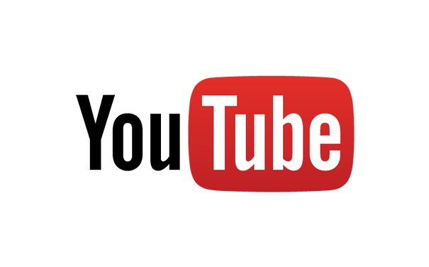 YouTube Live TV Service To Launch At $35 Per Month