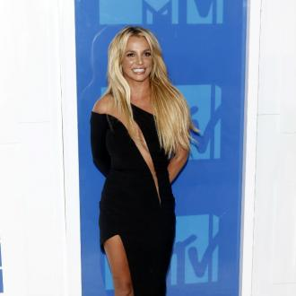 Britney Spears asks for prayers for niece
