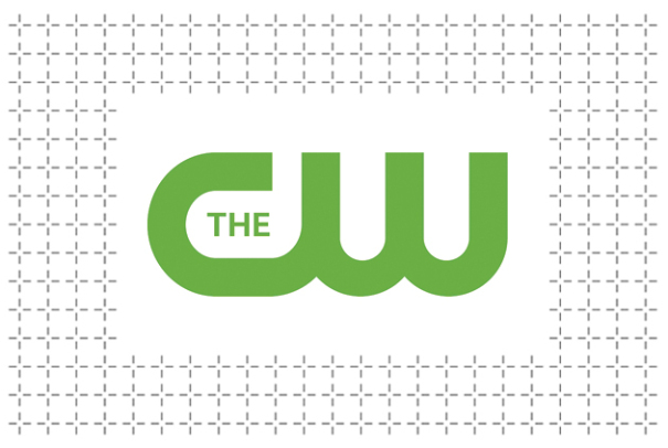 The CW Orders Military Drama Pilot 'Valor'