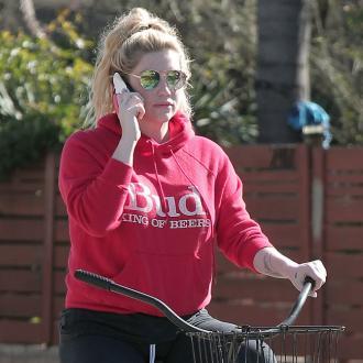 Kesha fights back against cyberbullying