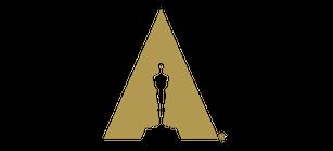 Oscars Security 2017: The Donald Trump Factor