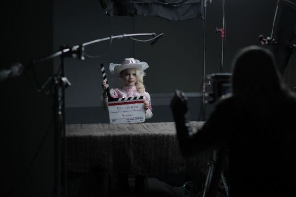 'Casting JonBenet' Trailer: Director Kitty Green Revisits