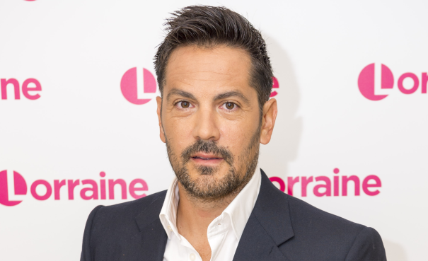 'Linda From HR': Michael Landes Cast In Fox Comedy Pilot,