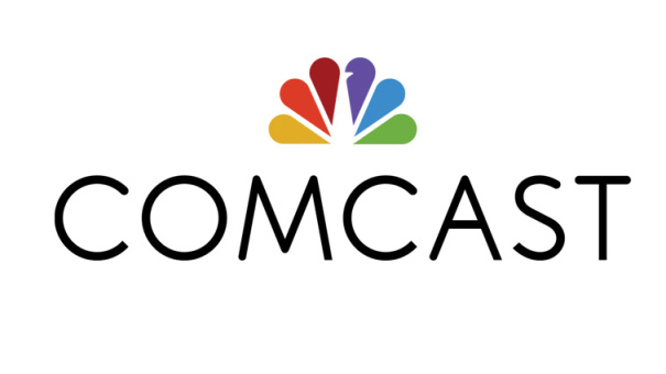 Comcast Taps Dave Watson To Replace Neil Smit As CEO Of