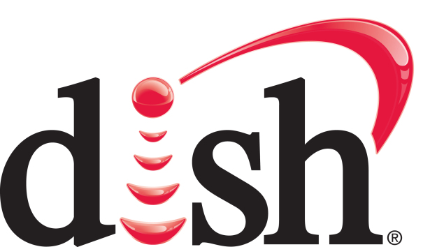 "Hearst TV Chief Warns Of ""Long-Term Impasse"" In Dish"