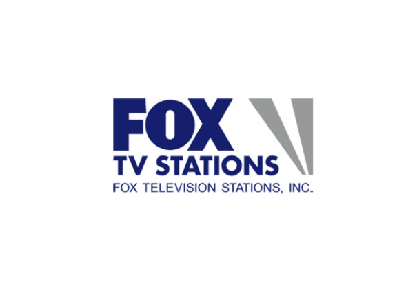 Nielsen & Fox Television Stations Renew Local Ratings