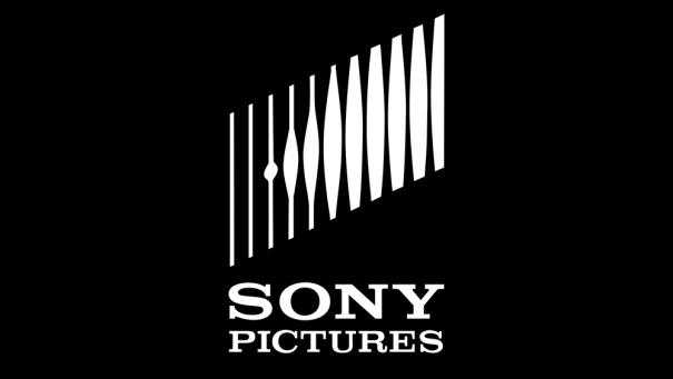 Sony CinemaCon Presentation: 'Spider-Man: Homecoming',