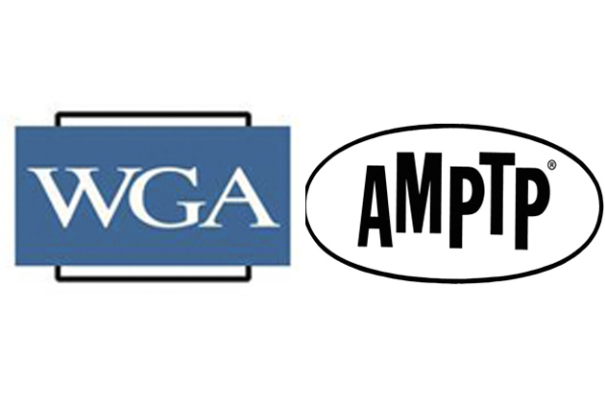 Support Grows For WGA As Midnight Bargaining Deadline Looms