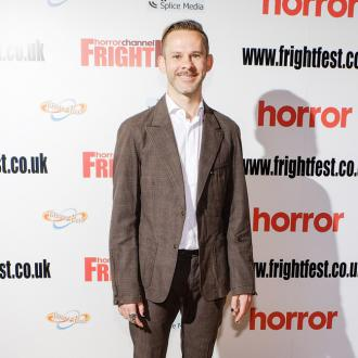Dominic Monaghan's killer research for Pet stalker role