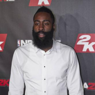 James Harden 'didn't get anything' out of