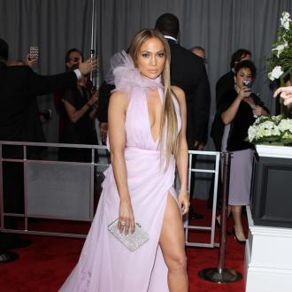 Jennifer Lopez: My divorce has made our family stronger