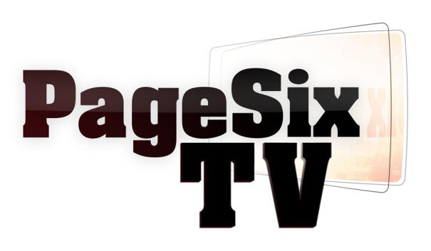 'Page Six TV' Daily Show Cleared In 90% Of U.S.