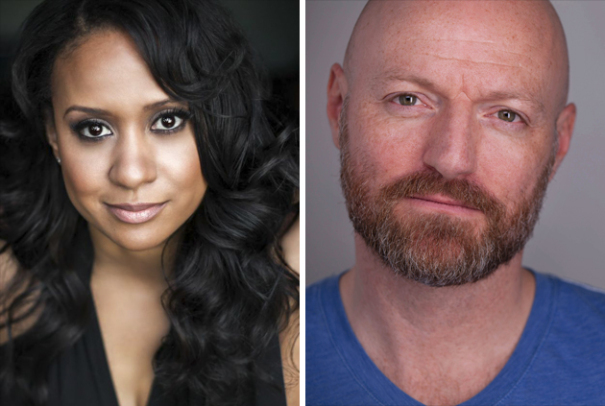 'UnReal' Casts Tracie Thoms; Erik Madsen Joins 'Vikings'