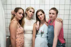 'Girls' Series Finale: Lena Dunham & EP Jenni Konner On