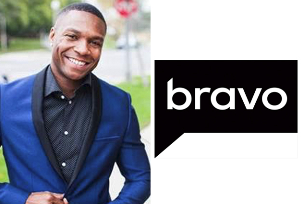 Black Female Mayor Drama In Works At Bravo From 'Insecure'