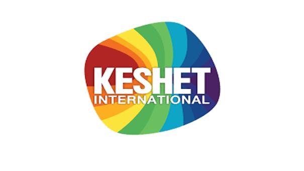 Keshet International Acquires Germany's Tresor TV