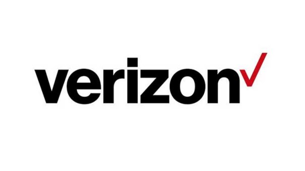 Verizon Q1 Report Disappoints With Lower Than Expected
