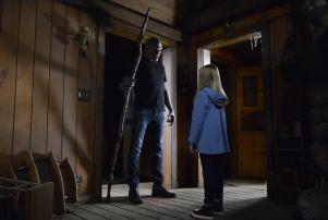 'Grimm' Series Finale: Creators On That Killer Twist, The
