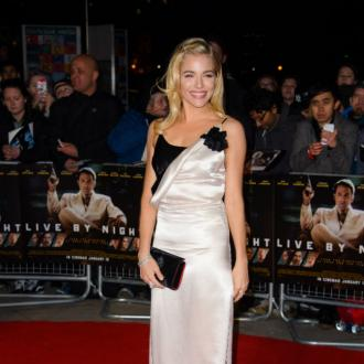 Sienna Miller will star in The Private Life of a Modern