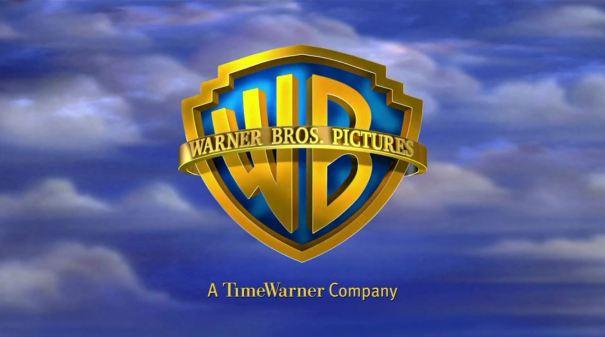 'Godzilla Vs. Kong', 'Game Night' Among Many Warner