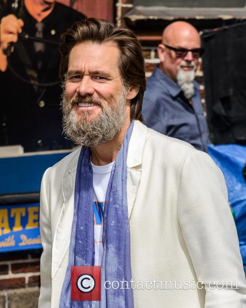 Jim Carrey Could Face Trial Over Wrongful Death Lawsuits