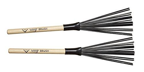 Vater Percussion VWB Whip Brush