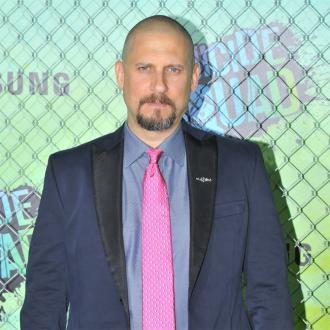 David Ayer wants to do Gotham City Sirens for daughters