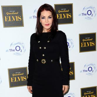 Priscilla Presley initially thought Elvis was 'really