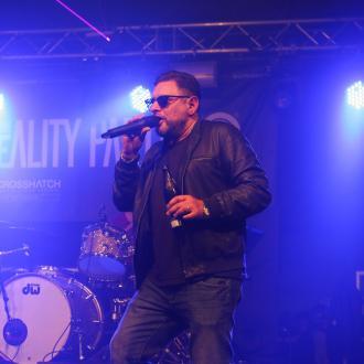 Shaun Ryder affected by celebrity deaths