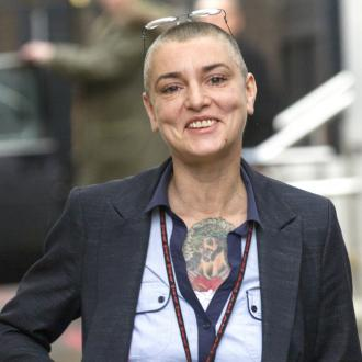 Sinead O'Connor sparks fears with worrying video