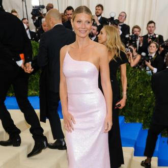 Gwyneth Paltrow: My celebrity status hinders Goop