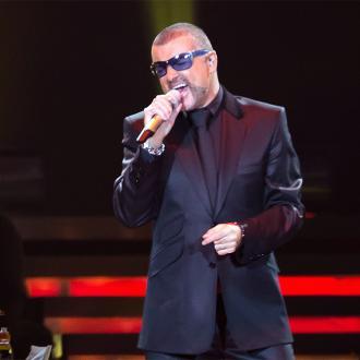George Michael: Anselmo Feleppa 'changed' me