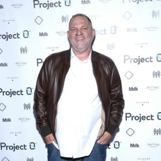 Harvey Weinstein banned for life from Producers Guild of
