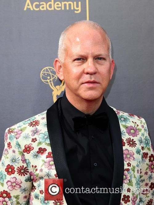 Ryan Murphy is bringing 'American Crime Story' back to the small screen in 2018