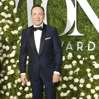 Kevin Spacey's House of Cards character to be killed