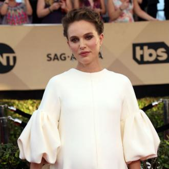 Natalie Portman has '100 stories' of sexual