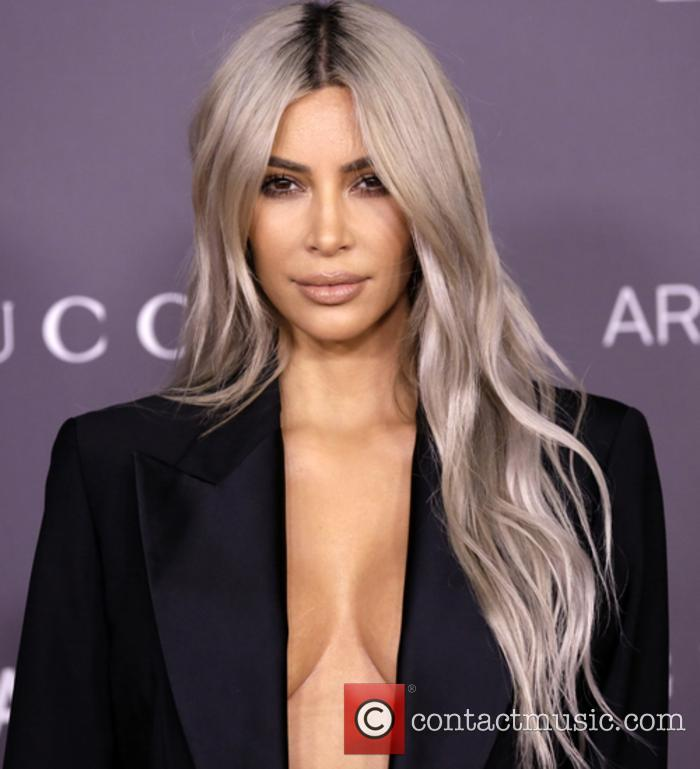 How Kim Kardashian Propelled US Death Statistics To