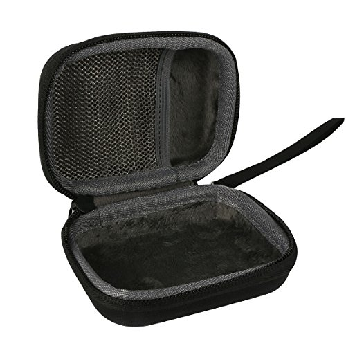 co2CREA Carrying Travel Storage Organizer Case Bag for