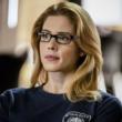 'Arrow' Actress Emily Bett Rickards Announces Exit Ahead Of