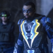 'Black Lightning': Power Struggles And Disaster Management