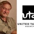 'Devil In The White City' Author Erik Larson Signs WithUTA