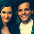 Felicite Tomlinson's sister Daisy pays heartbreaking