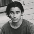 'Jane The Novela': Remy Hii To Star In the CW Spinoff;